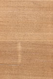 Huge  cherry wood texture Royalty Free Stock Photography