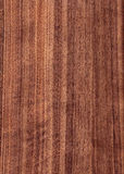 Huge  dark wood texture Stock Photo