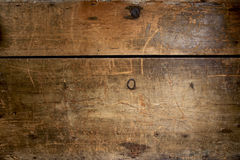 Huge and a lot textured old wooden grunge Royalty Free Stock Photography