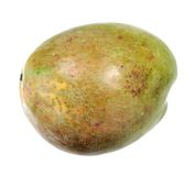 Huge mango Royalty Free Stock Images