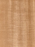 Huge natural wood texture royalty free stock image