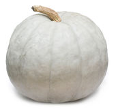 Huge pumpkin Royalty Free Stock Photos