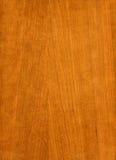 Huge wood background Stock Photography