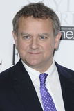 Hugh Bonneville Stock Photos