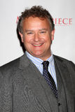 Hugh Bonneville Royalty Free Stock Photography