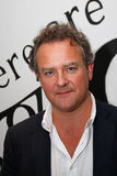 Hugh Bonneville - Minghella Film Festival 2011 Stock Photography