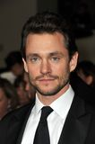 Hugh Dancy Stock Photos