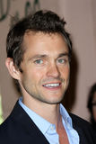 Hugh Dancy Stock Photography
