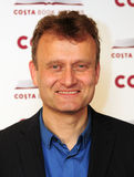 Hugh Dennis Royalty Free Stock Images