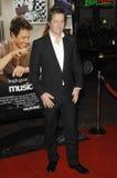 Hugh Grant Fotos de archivo