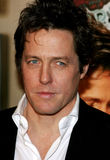 Hugh Grant Stock Photos