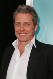 Hugh Grant Royalty Free Stock Images