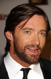 Hugh Jackman. At A Fine Romance Benefit for the Motion Picture and Television Fund. Sony Pictures, Culver City, CA. 10-20-07 Stock Image