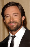 Hugh Jackman. At A Fine Romance Benefit for the Motion Picture and Television Fund. Sony Pictures, Culver City, CA. 10-20-07 Stock Photos