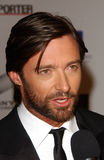 Hugh Jackman Royalty Free Stock Image