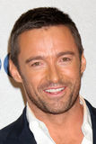 Hugh Jackman Fotos de Stock