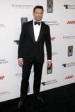 Hugh Jackman Imagem de Stock Royalty Free