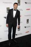 Hugh Jackman Royalty-vrije Stock Foto's