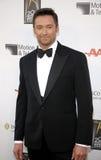 Hugh Jackman Foto de Stock