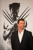 Hugh Jackman Stock Images