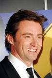 Hugh Jackman Stock Photo