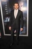 Hugh Jackman Stock Images