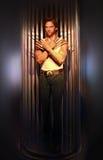 Hugh Jackman Royalty Free Stock Photo