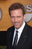 Hugh Laurie Royalty Free Stock Photos
