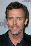 Hugh Laurie Stock Images