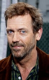 Hugh Laurie Stock Photos