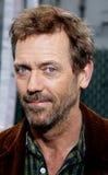 Hugh Laurie Stock Photos