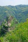 Huifeng góry Fastness obraz royalty free