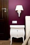 Het meubilair van het huishouden Stock Fotografie
