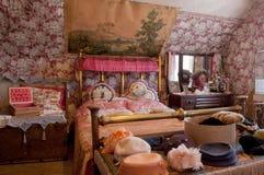 Huis van Prostitutie royalty-vrije stock afbeelding