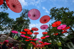Huishan tempel, Huishan, Wuxi, Jiangsu, Kina Royaltyfri Foto
