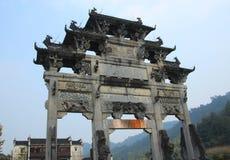 Huizhou Royalty Free Stock Photography