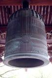 huk dzwonkowa świątynia Fotografia Royalty Free