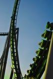 The Hulk Royalty Free Stock Image