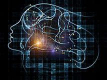 Human Connections Stock Photos