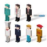 Human design Stock Image