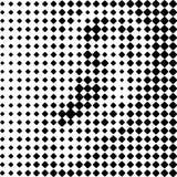 Human ear Stock Image