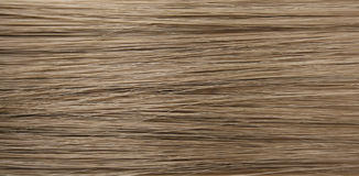 Human hair Royalty Free Stock Images