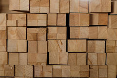 Human Resources timber Stock Images