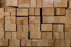 Human Resources timber Stock Images