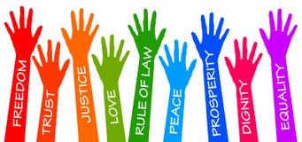 Free Humanity Stock Photos - 35158613
