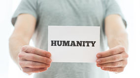 Humanity Stock Images