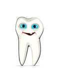 Healthy tooth Stock Photos