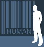 Humano Fotos de archivo