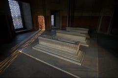 humayun τάφος του s Στοκ εικόνα με δικαίωμα ελεύθερης χρήσης