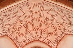 Humayuns Tomb, Delhi Stock Photography